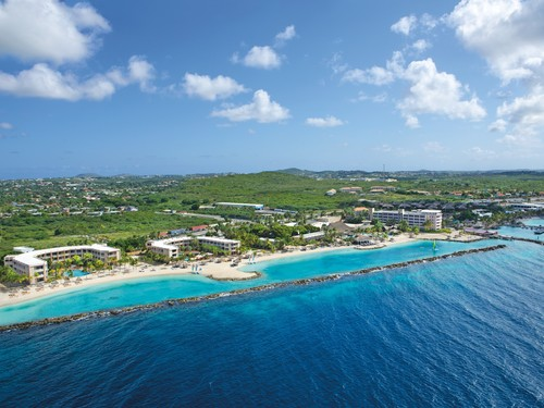 Curacao Willemstad day pass Shore Excursion Booking