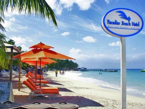 Roatan Honduras Beach Club S Excursion Reservations Tickets