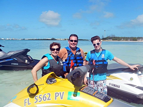 Key West boat rental Tour Booking