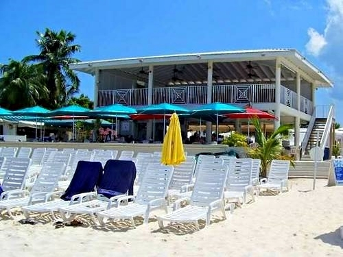 Cayman Islands seven mile beach Shore Excursion Reservations
