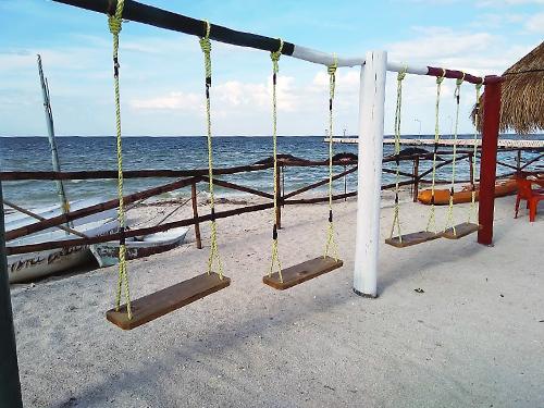 Vista Mar Beach Club Day P Excursion