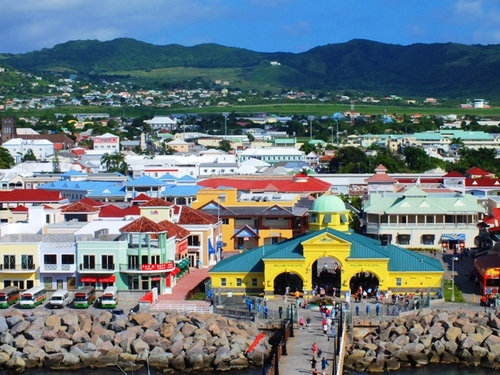 St. Kitts and Nevis All Terrain Vehicle Tour Cost