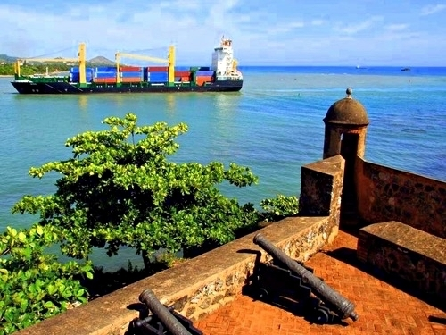 Puerto Plata Taino Bay Free Time Sightseeing Trip Booking
