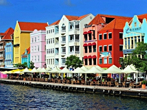 Curacao Willemstad Curacao factory Trip Reviews