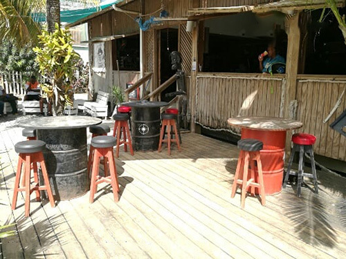Roatan Drinks Shore Excursion Reservations