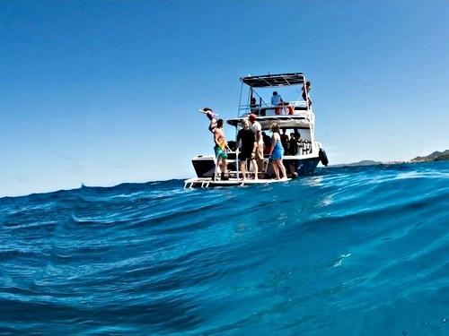 Roatan Snorkeling Excursion Prices