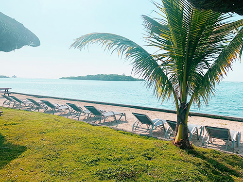 Roatan  Honduras Little French Key Snorkel Tour Reviews
