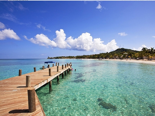 Roatan highlights Excursion Booking