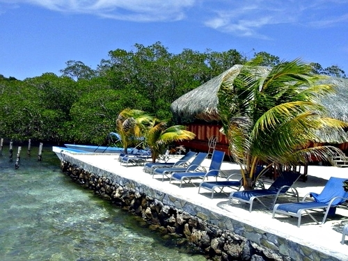 Roatan  Cruise Excursion Reservations