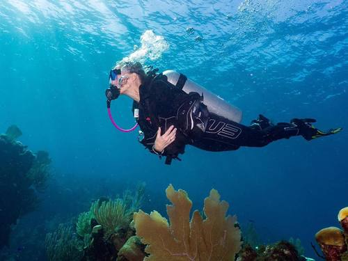 Roatan Mr Bud Diving Cruise Excursion Reviews