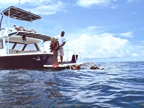 Roatan Snorkeling Excursion Cost