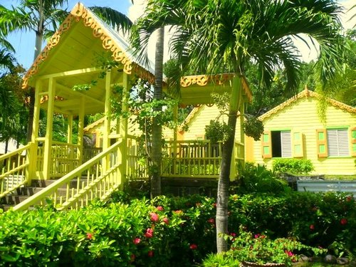 St. Kitts sightseeing and beach Trip Reservations