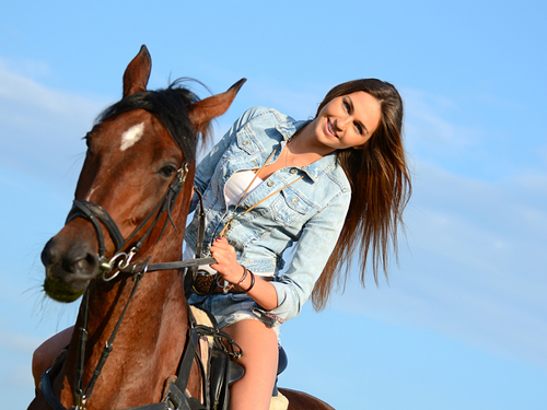 Ensenada horseback riding Excursion Prices