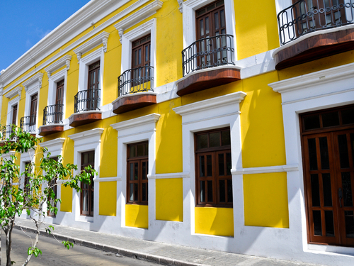 San Juan Puerto Rico Private Walking Trip Reviews