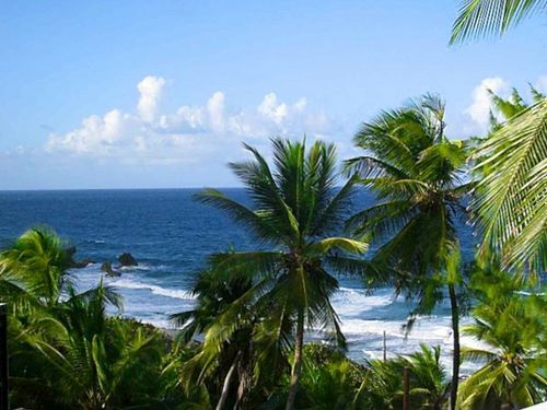 Barbados  West Indies (Bridgetown) sightseeing and highlights Reservations
