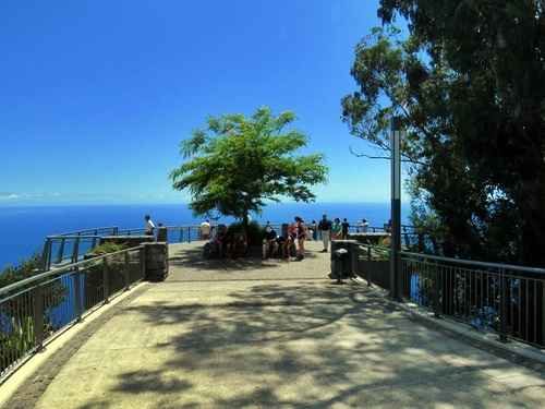 Funchal (Madeira) Portugal  Excursion Reviews