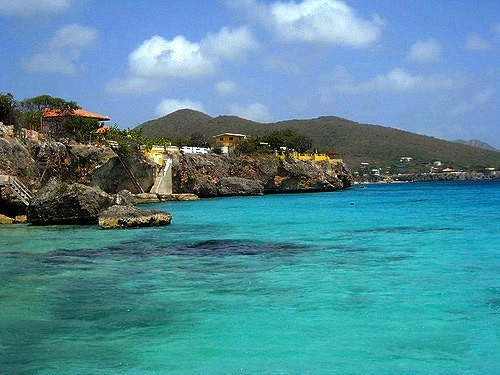 Curacao blue room cave Cruise Excursion Cost