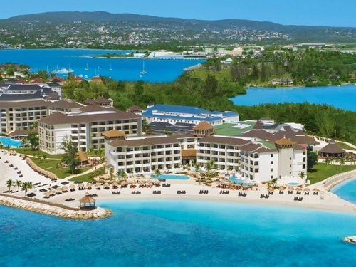 Montego Bay wild orchid resort all inclusive day pass Prices