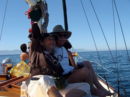 Puerto Vallarta sail and snorkel deluxe Reservations