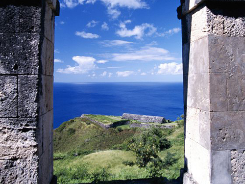 St. Kitts  Basseterre Sandy Beach Sightseeing Cruise Excursion Prices