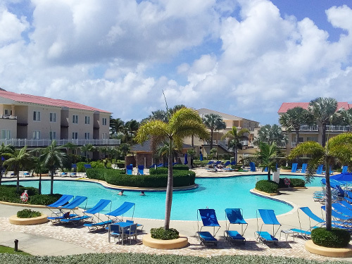 St. Kitts Family Shore Excursion Reservations