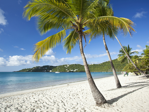 St Thomas highlights Cruise Excursion Prices