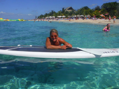 Cozumel  Mexico for all ages Reviews
