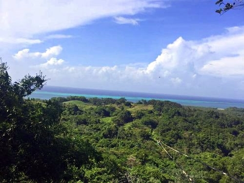 Roatan roatan lunch Excursion Tickets