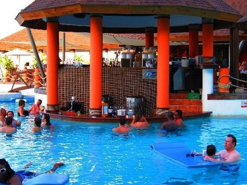 Falmouth  Jamaica wild orchid resort Excursion Cost