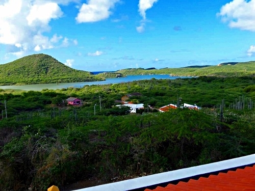 Curacao Willemstad shete boka park Shore Excursion Cost