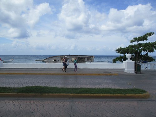 Cozumel Island  Tours Cost