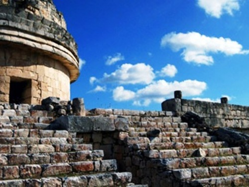 Progreso  Yucatan private guide group Tour
