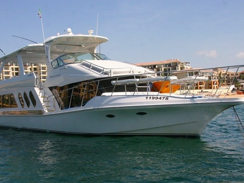 Cabo San Lucas private yacht Trip Prices