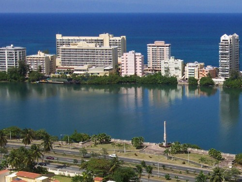 San Juan  Puerto Rico sunset sightseeing Excursion Cost
