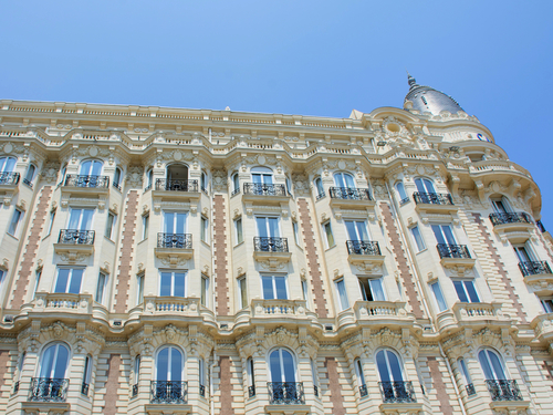 Monte Carlo Cannes Film Festival Shore Excursion Prices