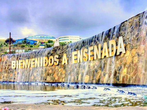 Ensenada Mexico Puerto Nuevo Cruise Excursion Prices