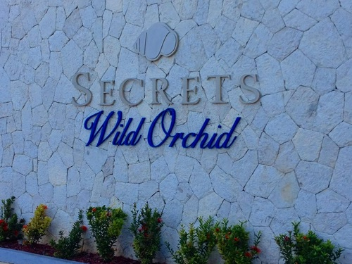Montego Bay Secrets Wild Orchid Resort Tour Prices