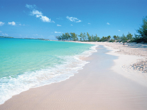 Bahamas Nassau private boat charter Trip Tickets