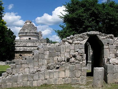 Progreso chichen itza mayan ruin Reviews