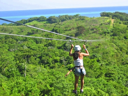 Roatan  Honduras roatan lunch Cruise Excursion Prices
